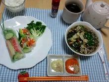 夕食メイン日記♪-090621_2136~020001.jpg