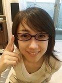 唐橋ユミ オフィシャルブログbyアメブロ