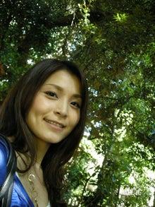 声優:甲斐田裕子のオフィシャルブログ by Ameba