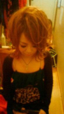 リールエムblog☆-200906192239000.jpg