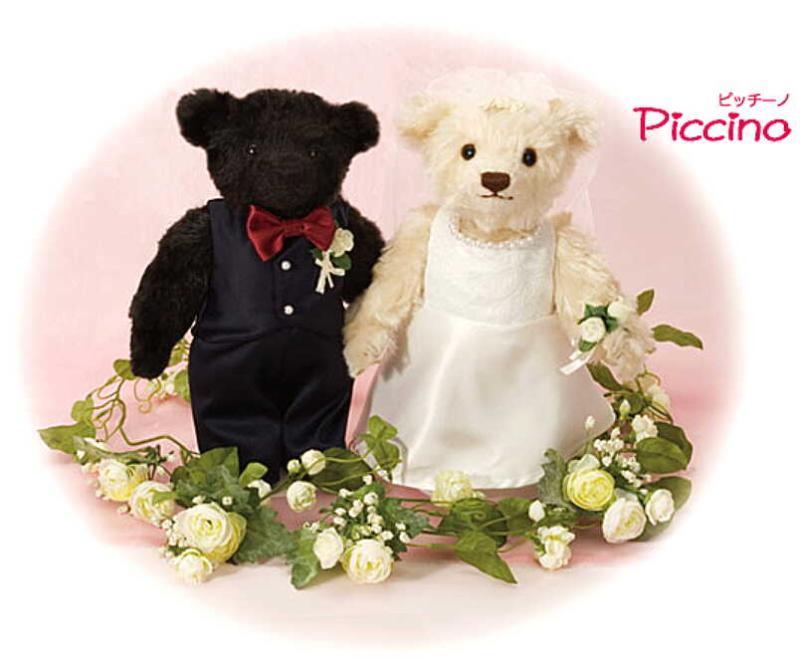 プリザーブドフラワーブーケ お花モチーフのウェルカムボード 体重ベア で 感動の結婚式 を届けます キラキラ花嫁になっちゃおう!