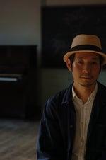 れいこう堂 サポート・プロジェクト 公式ブログ-toyamatakeo