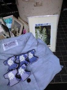 ずれずれブログ…湘南で猫と暮らせば…-CA390573-0001.JPG