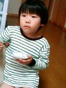 葵と一緒♪-TS3D23820001.JPG