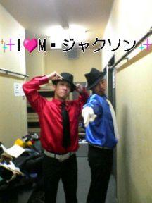 DANCE徒然草-グラフィック0626.jpg