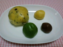 夕食メイン日記♪-090626_1758~010001.jpg