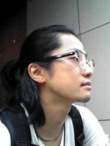 福山潤オフィシャルブログ 気になるアイツはポンチョ~ヌ Powered by Ameba-090626_1826~01.JPG