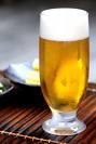 yuppeのブログ-ビール