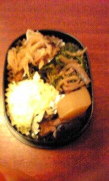 「あべんとう」きょうのレシピ-Image108.jpg