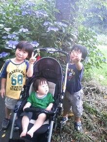 葵と一緒♪-TS3D23960001.JPG