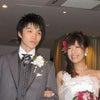 DJ OTSU& DJ ASAMI(YTF)結婚披露宴!の画像