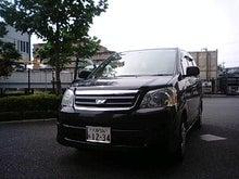 駐車場の数だけ愛してる!JPM日本駐車場メンテナンス株式会社所属ぴとのブログ-1