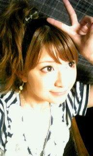 矢口真里オフィシャルブログ 初心者です。 Powered by Ameba-image013.jpg
