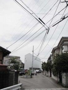 岡田研究室ブログ-[外観]