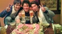 三浦皇成オフィシャルブログ「皇成 aim at the top」Powered by Ameba-佐々木厩舎1