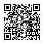 叶姉妹オフィシャルブログ「ABUNAI SISTERS」by Ameba-PCSC携帯アクセス
