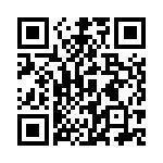 叶姉妹オフィシャルブログ「ABUNAI SISTERS」by Ameba-ABUNAI Tドレスフロントプリント 楽天携帯アクセス