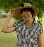 れいこう堂 サポート・プロジェクト 公式ブログ-nikaidokazumi