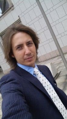 5時に夢中|Jonathan Sieger official blog Powered by Ameba