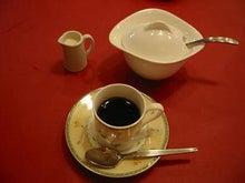 静岡おいしいもん!!! 三島グルメツアー-227.coffee