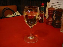 静岡おいしいもん!!! 三島グルメツアー-227.wine