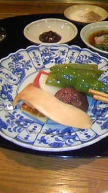 祇園の住人 お水編-090701_2057~01.JPG