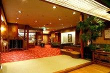 城崎温泉 旅館 喜楽の若旦那ブログ