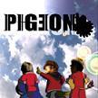 PIGEON~ピジョン~ OFFICIAL BLOG-fsafsa