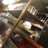 渋谷 焼き鳥「鳥竹」の画像