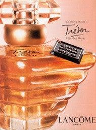 化粧品の香り色の美しさケア製品卸売