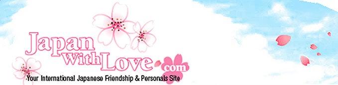 KimmyChanUSAのブログ-外国人, 友達, 英語, 出会, ペンパル,恋愛,メル友