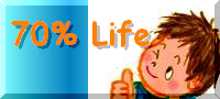 家族図鑑-70%Life
