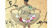 $ranko Diary-blog_top