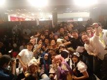 長島☆自演乙☆雄一郎オフィシャルブログ powered by Ameba-CA3C0561.jpg