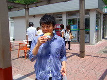 pon-cafe