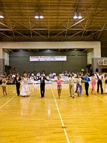 ボールルームダンス-090705_1856~01.jpg