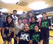 岡田敦子オフィシャルブログ「a2ko's blog」Powered by Ameba-090706_210349.jpg