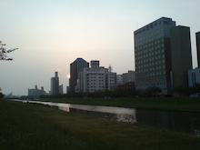 Say Good-By to the Sky Way-20090705182448.jpg