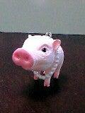 '・*:。.豚に真珠はかわいいんです.。:*・'             -さかい社労士事務所プライベートブログ--090705_1814~0001-0001.jpg