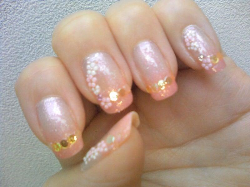 上田華子のブログ☆虹の花-TS3I0102.jpg