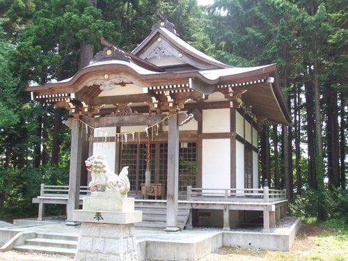 菊池組スタッフ日記-金刀比羅宮1