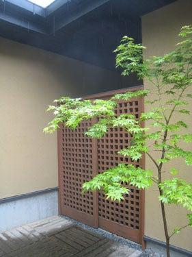 横浜発 驢馬人の美食な日々-Hoshinoya71