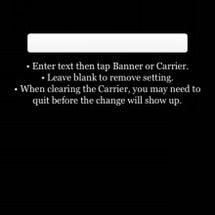 Make It Mi…