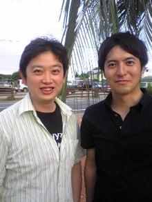 ラーメン王こばのブログ-Image089.jpg