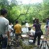 鹿児島ロケの画像