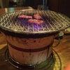 焼き肉☆の画像