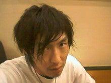 浅利英和オフィシャルブログ「浅利英和のマジ英~ぜ!!」Powered by Ameba-20090103174623.jpg
