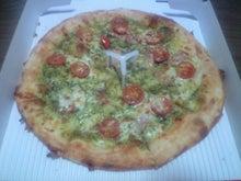 true-pizzabake2