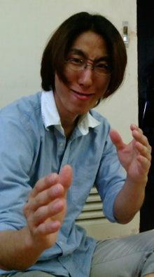 演劇ユニットNUMBER2+1 Blog border=