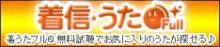 鎌田ひかりofficialblog